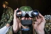 Spiunë amerikanë brenda shërbimin sekret serb? Arrestohen 8 të huaj në Beograd