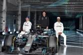 Mercedes-i zbulon njëvendëshen me të cilën synon të fitojë përsëri gjithçka