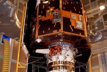 Astronauti amator zbulon satelitin e NASA-s që kishte humbur prej 12 vjetësh