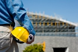 Si të mbahet forca punëtore në Maqedoni: rekomandime për dalje në moshë më te re në pension