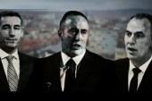 """Mospajtimet Veseli – Haradinaj: a do jetë Fatmir Limaj """"çelësi"""" për kalimin e Demarkacionit?"""