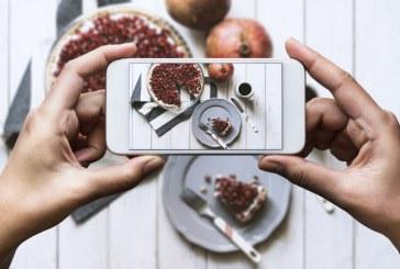 Si të rrisni ndjekësit në Instagram, pa bërë reklamë