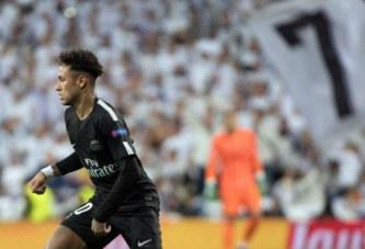 Real, gati letrat të për të përvetësuar Neymar: me të sfidojmë Barçën