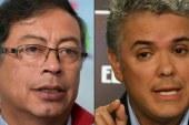 Kolumbi: ish-aleati i Escobar-it hyn në balotazh për president