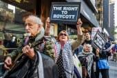 SHBA: Demokratët bashkohen me republikanët në kriminalizimin e fjalës kritike ndaj Izraelit