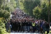 Kreu i UNCHR-së tregon negociatat për hapjen e një kampi refugjatësh në…(?)