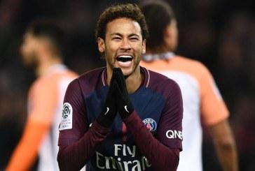 Fundi i sagës, Neymar zgjidh dilemën: po qëndroj në Paris