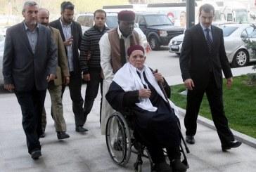 """Vdes biri i vetëm i Omar Mukhtar-it: kush ishte """"Luani i Shkretëtirës"""", aktruar nga Anthony Quinn"""