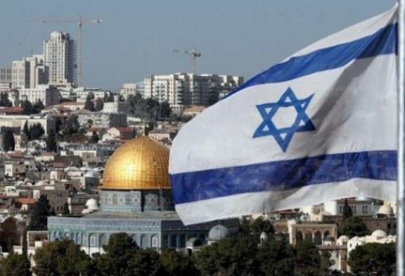 Ligji i bujshëm izraelit, reagon Ankaraja dhe Brukseli: i papranueshëm