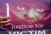 Indi, dënimi me vdekje nuk jep efekt: përdhunohet vajza 7 vjeçe, prindërit vërshojnë në rrugë