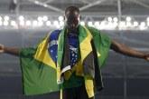Koinçidenca: ja ç'përfaqson 20 gushti për Usain Bolt (video)