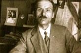 Dokumentar për Mirash Ivanajn: kush ishte kollosi i arsimit shqiptar që komunistët ia përdorën trupin për eksperimente