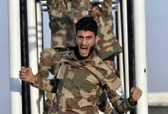 Rusia dhe Turqia, dakordësi mbi kufijtë e zonës së çmilitarizuar në Idlib