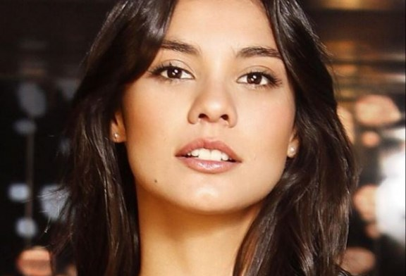 Rrihet brutalisht, aktorja kolumbiane vendos t'i rrëfehet publikun: mos patçi fatin tim!