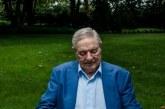 Bombë përpara shtëpisë së George Soros në Nju Jork