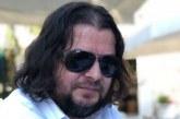 Nga Bujar M. HOXHA: Khashoggi, një vrasje e pranuar dhe shumë pyetje pa përgjigje