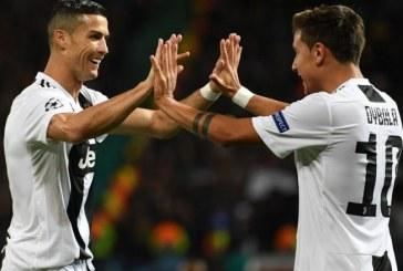 Champions: Ronaldo kthehet me gol në Old Traford, tjetër humbje për Mourinhon
