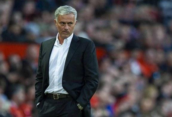 Mourinho zbulon se për kë i qan zemra: ah, sikur…