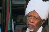 Vdes ish-presidenti sudanez Abdullahman al-Dahab: morri pushtetin me dhunë, e dorëzoi me paqe