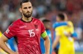 Mavraj, kërkim faljeje publikut shqiptar: e meritoj të kritikohem, por…