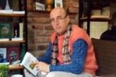 Nga Behxhet JASHARI: Carlo Alfonso Nalino, një orientalist i cili meriton vëmendje
