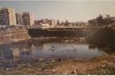 """Një postim i """"nxituar"""" i Veliajt: gropa e Hajdin Sejdisë u hap nën qeverisjen e PD-së, por u mbyll nga Basha"""