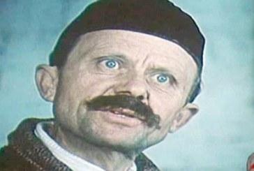 Rekordi i pritshëm tejshqiptar: Shefedini, 92 vjeç në skenë