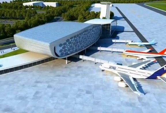 Qeveria: pse duhen ndertuar aeroportet e Vlorës dhe Sarandës