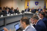 """Dështimi në Interpol, Kosova """"hakmerret"""": 100 përqind taksë për mallrat nga Serbia e Bosnja"""