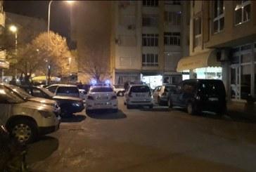 Vrasje tragjike në Laprakë, testi i parë për policinë e Lleshajt