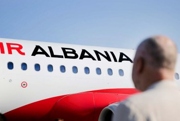 Rama sqaron fatin e Air Albania-s: ja pse po vonon…