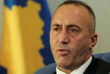 Tarifat doganore ndaj Serbisë, Haradinaj: s'keni parë gjë akoma