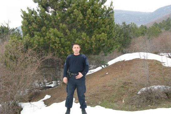 Kosovës i shtohet një hero: polici humb jetën me grabitësin e bankës