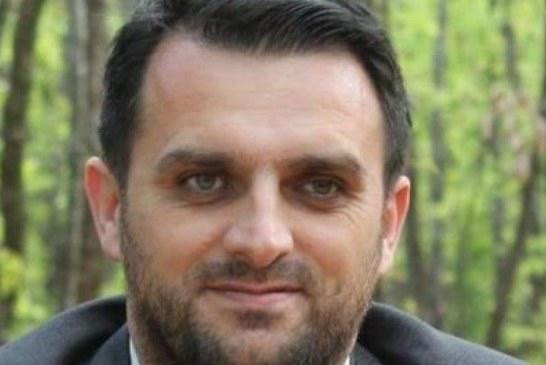 Nga Fidan MUSTAFA*: Fuqia amerikane dhe e ardhmja e Kosovës në Ballkan
