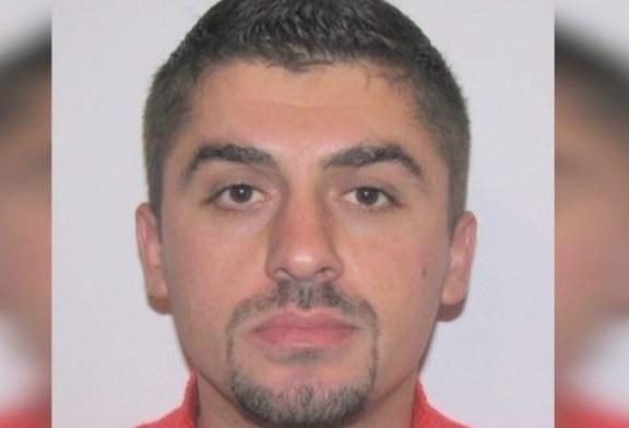 Vrasja e komisar Artan Cukut, ky është porositësi i rënë në pranga