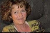 NORVEGJI/ Gruaja e zhdukur e një pasaniku: rrëmbyesit kërkojnë 9 milionë euro
