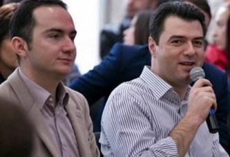 """Një dorëheqje me nënlexime: Salianji, """"goditje me spond"""" ndaj Bashës"""