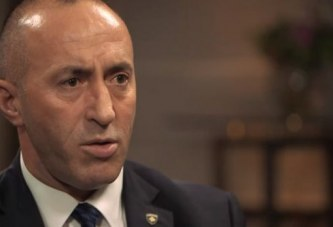 PRESIONET/ Qëndrime nga Prishtina: pse Haradinaj s'duhet ta heqë taksën doganore ndaj Serbisë