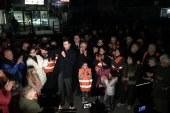 """Basha, kthim te """"Astiri"""": bredhjet e Ramës nëpër sheikë, fundin e ka më 16 shkurt"""