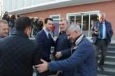 """PROFILE/ Ç'përfaqsojnë ndër vite personazhet e opozitës që hodhën mandatet """"në zjarr"""""""