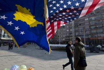LETRA/ Uashingtoni humb durimin me Prishtinën: mos'heqja e taksës, nuk e prisnim këtë injorim!