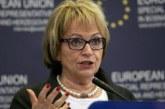 POZICIONIMI/ Doris Pack: më tremb ideja kufijve të rinj mes Kosovës e Serbisë