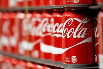 """Coca-Cola, në """"listën e zezë"""" të OKB-së si """"pushtuese"""" izraelite"""