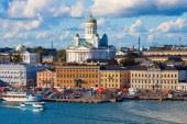 ÇUDIA/ Finlanda vendos: 5 mijë euro për çdo emigrant, vetëm një kusht…