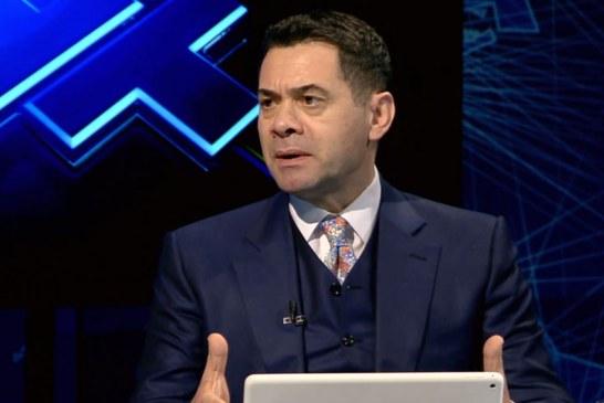 Ish-ministri Ahmetaj: ç'e bën të shtrenjtë çmimin e naftës (dhe një vlerësim për Boden)