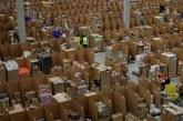 Amazon tërhiqet nga plani i një selie të re në Nju Jork