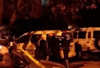 Policia zbardh tjetër vrasje të bujshme: ja kush e ekzekutoi Jurgen Kurtin