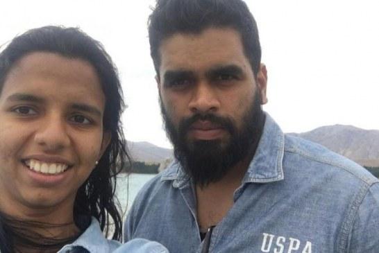 TERRORI/ Masakra në Zelandën e Re: rrëfimi i një burri që iu vra gruaja