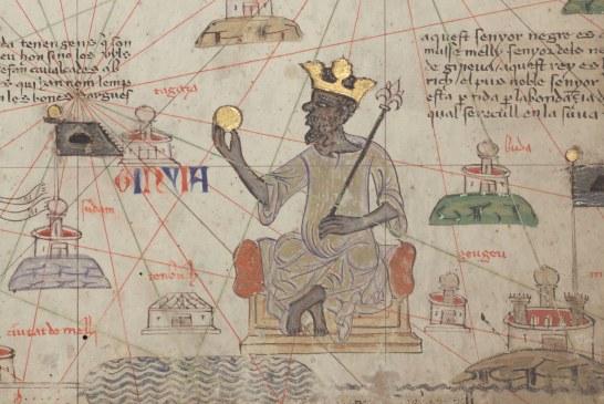 E PANJOHURA/ Kush ishte Sulltani Musa, njeriu më i pasur në histori