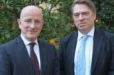 """Tjetër qëndrim """"i urryer"""" gjerman për opozitën: djegia e mandateve e gabuar, reforma në drejtësi """"ok"""""""